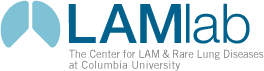 LAMlab | The Center for LAM & Rare Lung Diseases at Columbia University